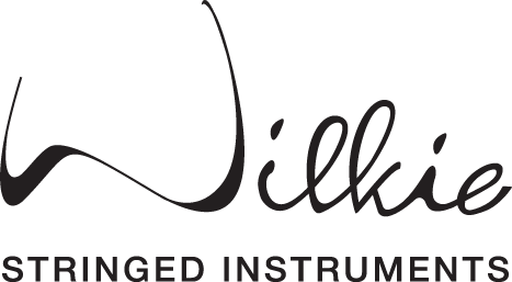 Wilkie Stringed Instruments